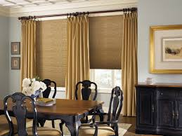 Modern Window Blinds And Shades - window treatments for bay windows to consider