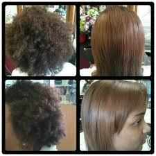 Hair Extensions Tampa by Keratin Treatment Natural Hair And Clip In Hair Extensions Yelp