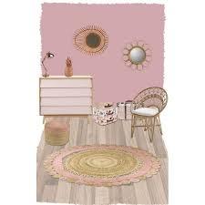 tapis chambre bebe garcon tapis chambre bebe tapis chambre bebe jaune indogate deco chambre