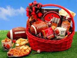 valentines day gift baskets valentines gift basket for him blessings for
