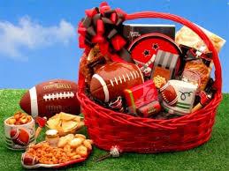 gift baskets for him valentines gift basket for him blessings for