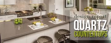 Pre Assembled Kitchen Cabinets Quartz Prefab Colors Kitchen Prefab Cabinets Rta Kitchen