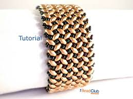 patterns bracelet images Superduo bracelet patterns beaded bracelet patterns beading