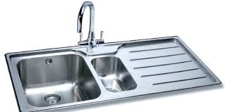 shine stainless steel sink stainles steel sink make your stainless steel sinks shine stainless