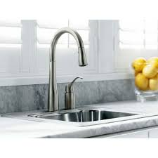 faucets for kitchen sinks 12 best sink accessories images on kitchen ideas sink