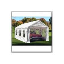 Portable Awnings For Cars Best 25 Carport Canopy Ideas On Pinterest Cheap Carports