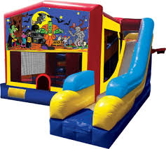 party rentals chicago chicago bounce house party rentals thejumperstore