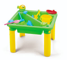 water table with cover kids essentials fun beginnings sand and water table with cover 19