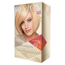 highlights vs frosting of hair revlon frost glow blonde highlights for blonde to light brown