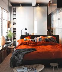 ikea small space ideas best ikea decorating ideas for small spaces or other plans free