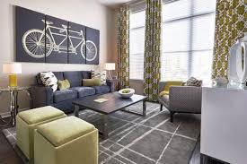Apartment Interior Design Ideas Best  Small Apartment Design - Apartment interior design ideas pictures