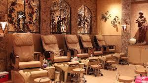 long vu humble beginnings to hollywood nails and spa salon owner
