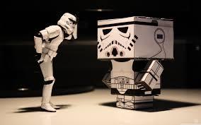 funny stormtrooper hd desktop wallpaper high definition mobile