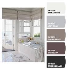 best 25 sherwin williams lazy gray ideas on pinterest lazy gray