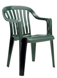 Green Plastic Patio Chairs Green Plastic Patio Furniture Choosing To Furnish Your Outdoor