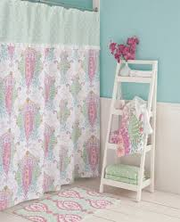bathroom shower curtains and matching accessories soslocks com