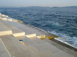 file sea organ zadar 4 jpg wikimedia commons