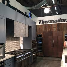 architectural digest home design show hours thermador home appliance blog architectural digest home design