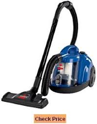 What Is The Best Vaccum Cleaner 10 Best Vacuums For Hardwood Floors 2017 Best Vacuum Resource