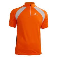 neon cycling jacket cycling clothing cycle shorts bike jerseys mtb jackets