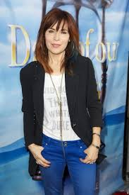 lauren koslow hairstyles through the years 217 best lauren koslow images on pinterest soap soaps and hairstyle