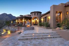 home design outlet center reviews clay roof tiles home depot impressive home depot trend other metro