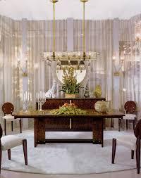 luxury home interior designs luxury home decor best 25 luxury interior des 26960 hbrd me