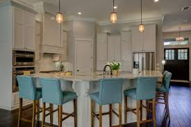 Kitchen Interior Decor Free Images Architecture House Counter Shelf Residential