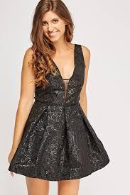 skater dresses buy cheap skater dresses for just 5 on