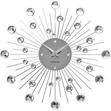 les 25 meilleures id礬es de la cat礬gorie horloge karlsson sur