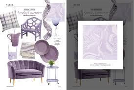 House Beautiful Com by Brett Design Inc Nyc Interior Design Furniture Wallpaper And