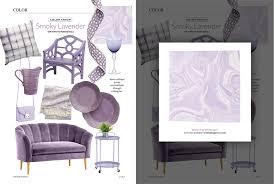 wallpaper in home decor brett design inc interior design home decor malachite