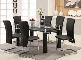 cheap dining room sets under 200 1 best dining room furniture