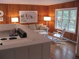 colors that work with knotty pine walls u0026 ceilings pine ing away