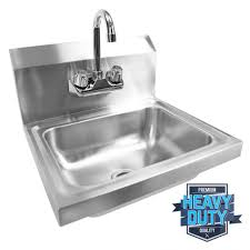 Kitchen Sinks Ebay Sink Stainlesseel Restaurant Sinks Parts Used Legs Commercial