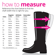 womens boots payless canada payless shoes size chart style guru fashion glitz
