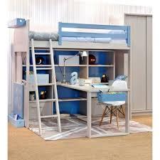 lit bureau mezzanine lit mezzanine bureau enfant beraue agmc dz