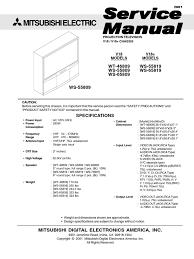 download mitsubishi service manual v41 chassis docshare tips