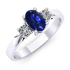 inel diamant inel de logodna cu diamant transparent sau colorat