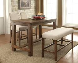 how tall is a dining table how tall is a counter height table solomailers info