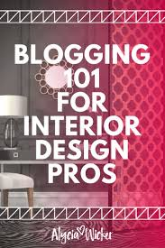 interior design courses online free