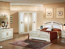 modele de peinture pour chambre modele de peinture pour chambre adulte archives idées de décoration