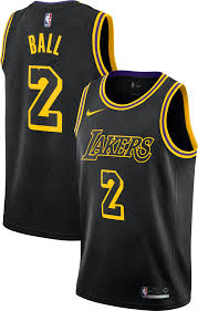 la lakers apparel u0027s sporting goods