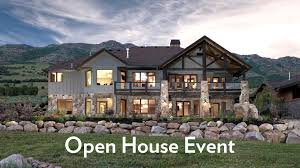 july open house event 7 beautiful homes 1 day only