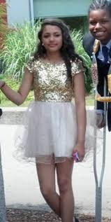 dress prom dress homecoming dress homecoming dress prom dress