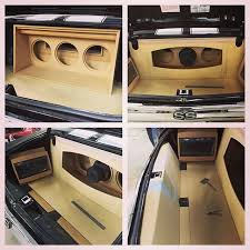 Custom Car Interior Design by 384 Best Door Panels Trunks U0026 Interiors Images On Pinterest Car