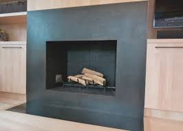 home design gallery town and country fireplaces cool home design gallery on