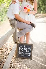 paper anniversary paper anniversary shoot grace