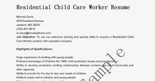 Child Care Provider Resume Examples by Daycare Resume Examples Daycare Resume Samples Nanny Resume