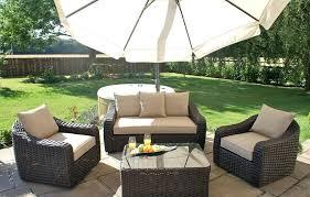 ikea dubai garden furniture ikea collection ikea outdoor table tetbi club
